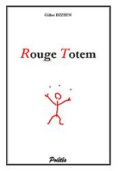 Rouge Totem